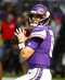 Vikings Jets Preview  Football