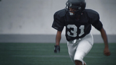 Super Bowl Ads Preview Toyota