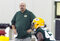 Packers Pettines Roots Football