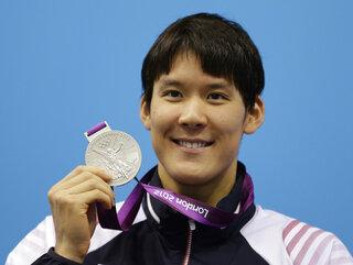 Olympics Park Eligibility
