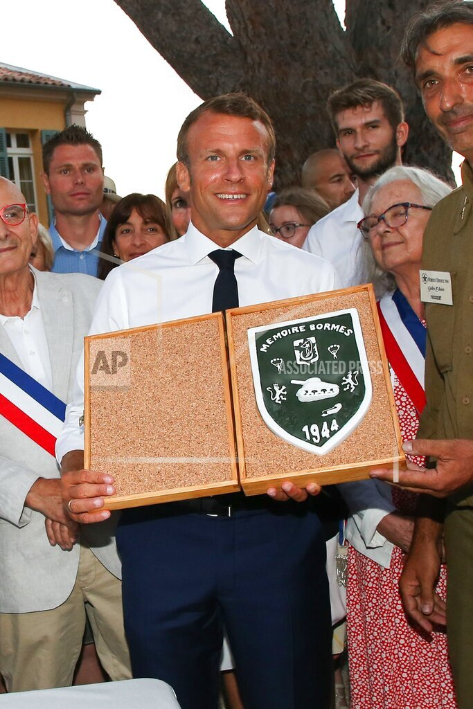 Sipa France
