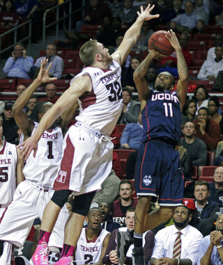 Ryan Boatright ,Dalton Pepper