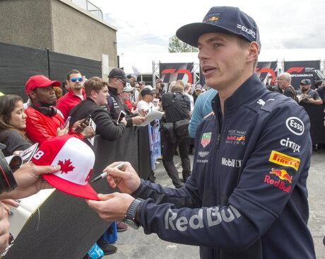 F1-Canadian-GP
