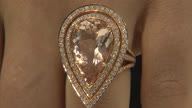 (HZ) UK Jewellery