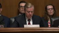US Barr Senate 2 (CR)