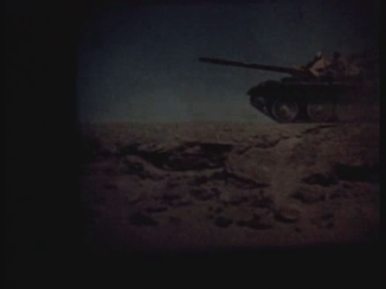 ABC Red China And Vietnam War: Part 3