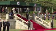 South Korea Obama 3