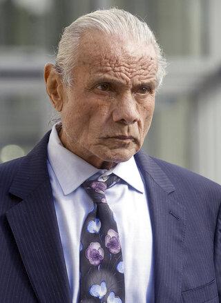 WWE Concussion Lawsuit