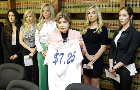 Texans-Cheerleaders-Lawsuit