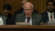 US Senate FBI 3 (Lon NR)