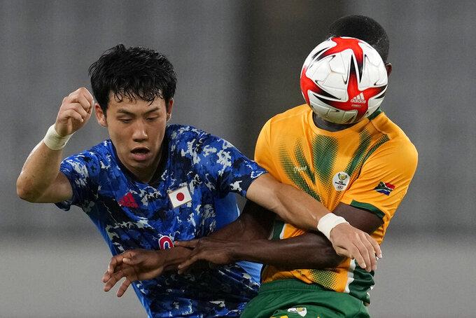 Shuji Kajiyama