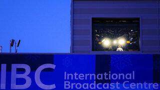Pyeongchang Olympics NBCs Gaffes