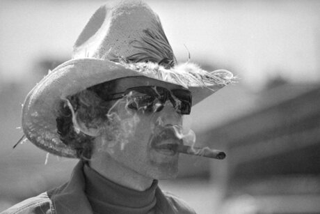 NASCAR Petty Turns 80 Auto Racing