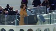 US Inauguration Biden Oath 2