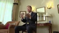 Spain Ban Ki Moon-moon