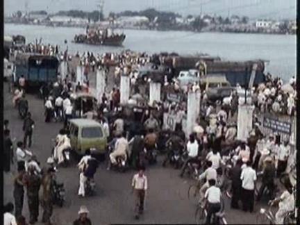 ABC Vietnam War And Soviet Diplomacy: Part 2