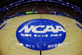 College Corruption NCAA Basketball