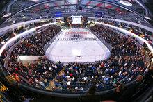 Hockey Valley Hockey