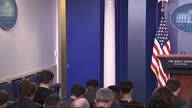 US Briefing