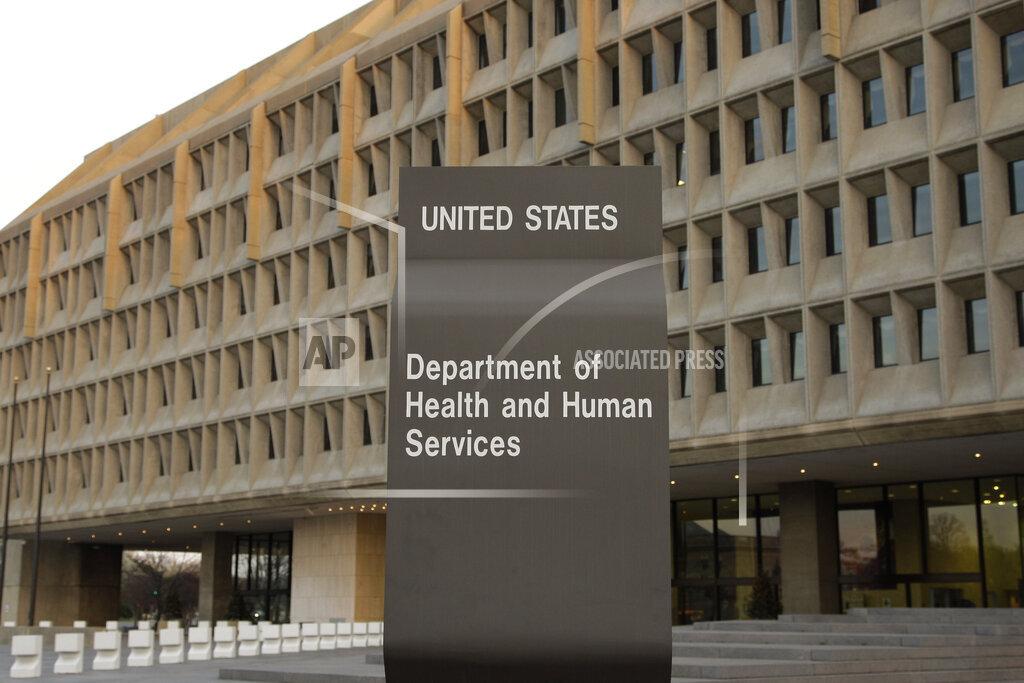 Health Care Uninsured