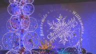 (HZ) Germany Christmas