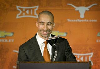Texas Smart Basketball