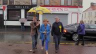 UK Scotland Election Preview