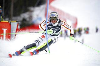 Germany Ski Team