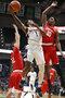Cornell UConn Basketball