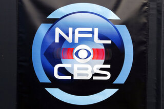 CBS Warner Football