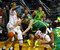 APTOPIX Florida A M Oregon Basketball