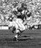 Michigan State-McAuliffe Football