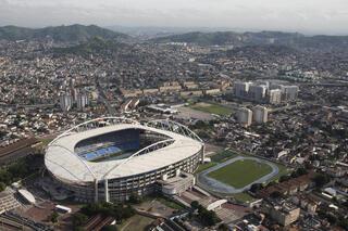Brazil Fan Death