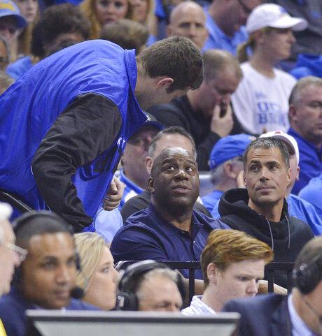 NCAA Butler North Carolina Basketball
