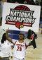 Louisville Escorts Appeal Basketball