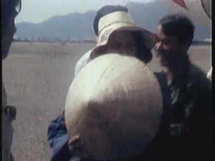 ABC Vietnam War And Soviet Diplomacy: Part 7