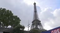 France Car Show