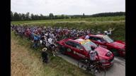 France Tour STILLS