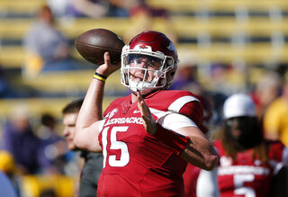 Cole Kelley