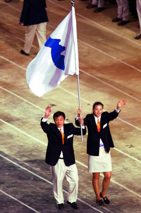 Rio Olympics The Games Begin