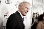 Clint Eastwood attends 2019 AFI Fest -