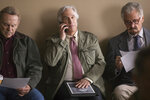 This image released by HBO shows Henry Winkler in a scene from