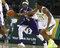 Steven F Austin Baylor Basketball