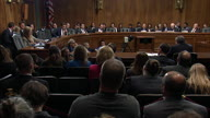 US Barr Senate 5 (NR LON)