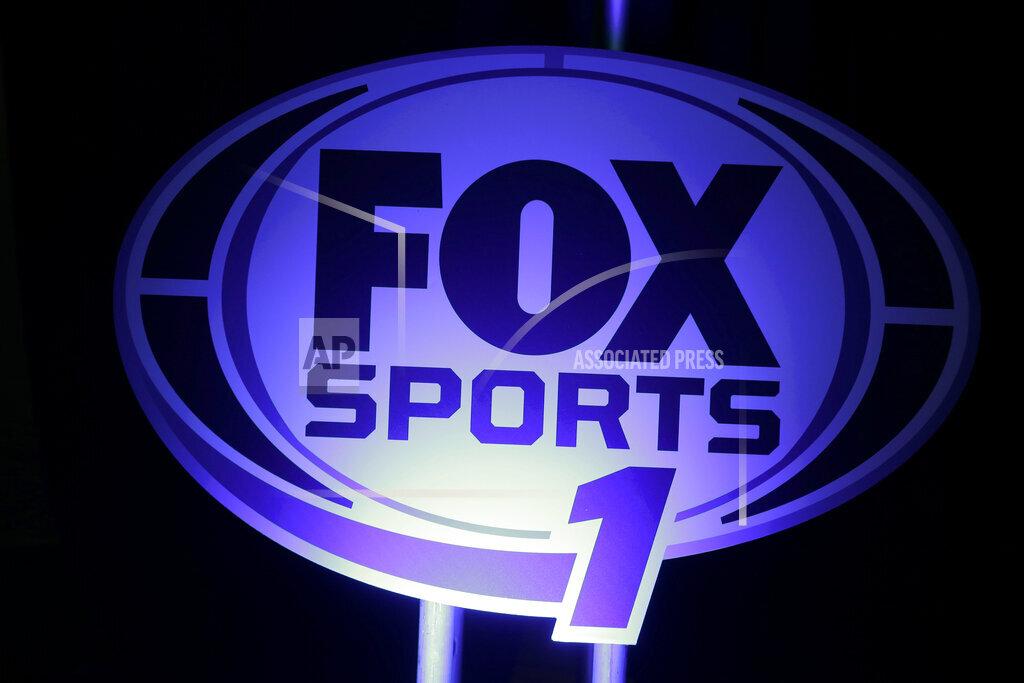 Fox Sports Channel