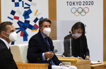Hiro Komae