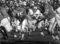 Denver Broncos Historical Archives