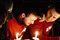 APTOPIX Washington St Quarterback Death