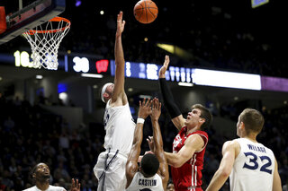Wisconsin Xavier Basketball