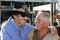 NASCAR-Obit-Pearson Auto Racing